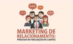 Marketing relacionamento