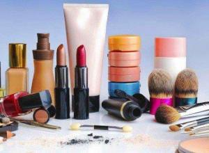 cosmeticos marketing multinivel