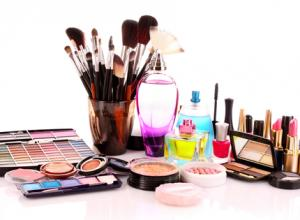 cosmeticos multinivel