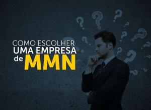empresas de marketing de rede multinível